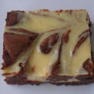 Marbled Brownies and Other Stuff Intent On Keeping Me Fat…AKA Other Blogs!
