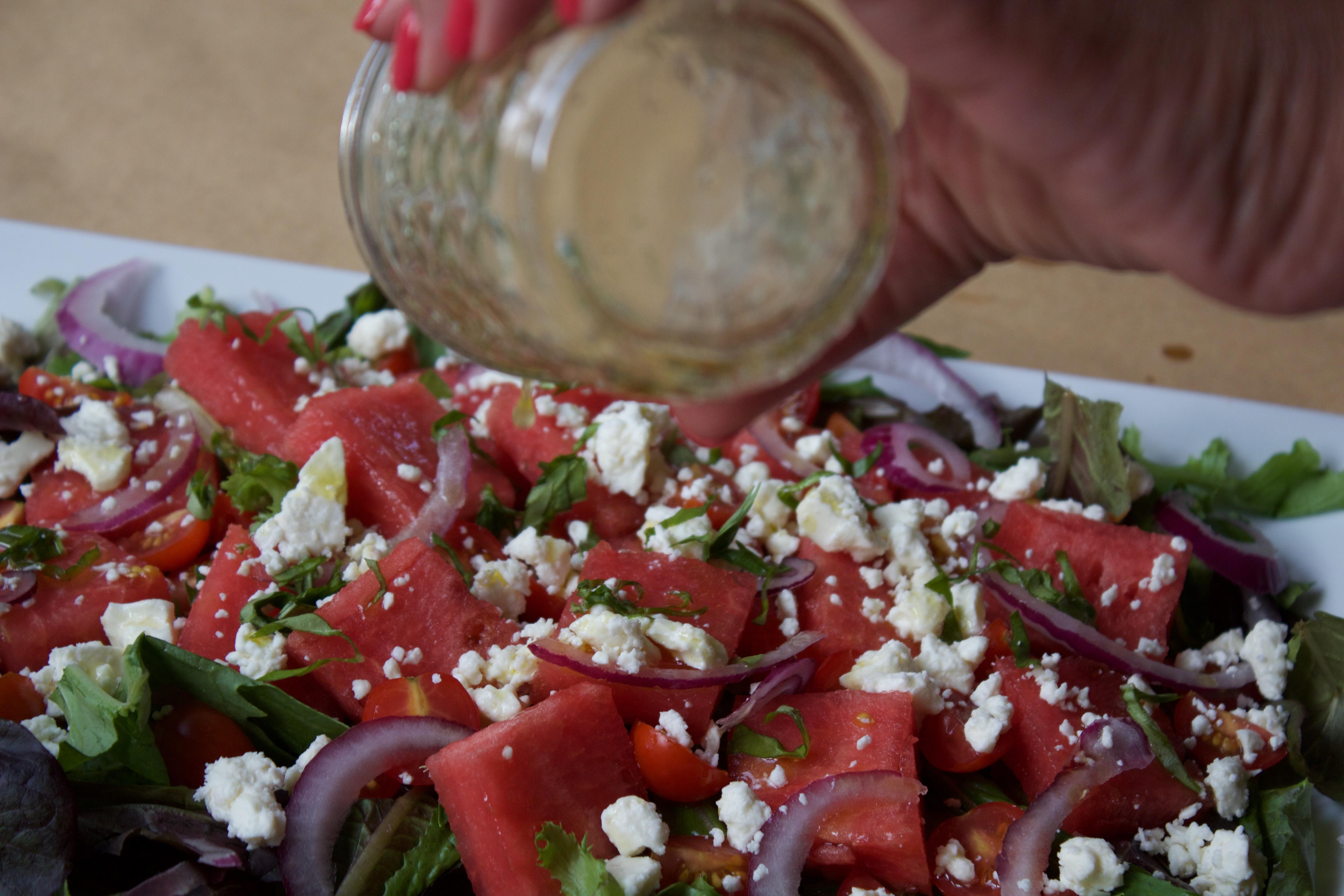 Lemon Orzo Salad with Feta Kody bet at home zakłady darmowe kody